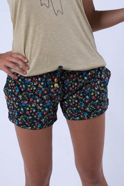 Bambi Shorts (6-pack)
